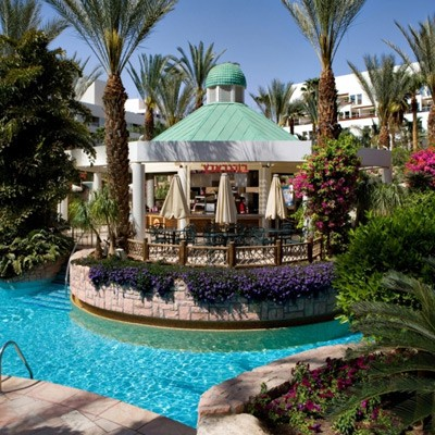 year-round-sun-and-fun-for-families-in-eilat_70309