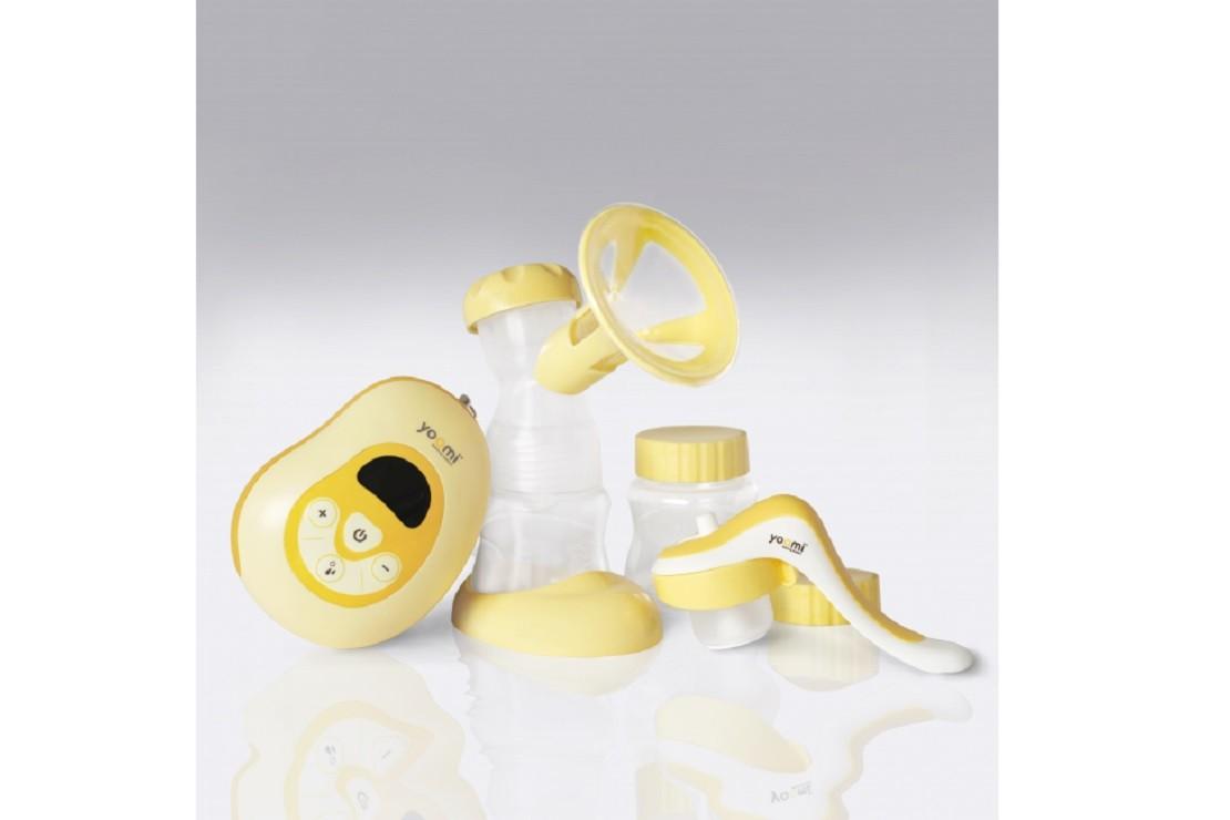 yoomi-3-in-1-electric-breast-pump_170863