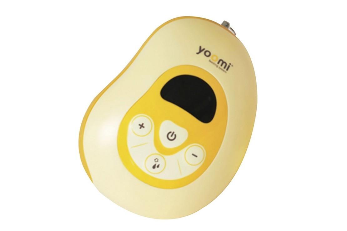 yoomi-3-in-1-electric-breast-pump_yoomi%20pump%2004