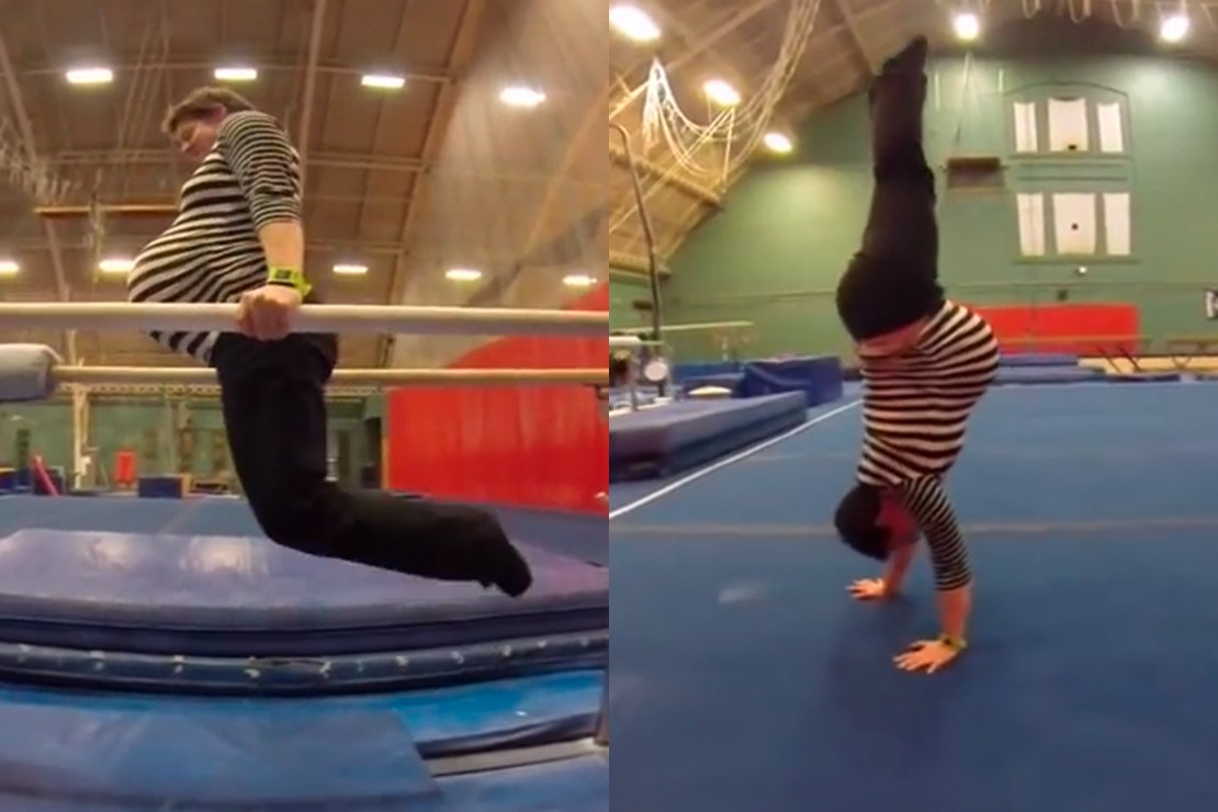you-wont-believe-the-gymnastics-this-mum-does-while-pregnant-with-twins_126561