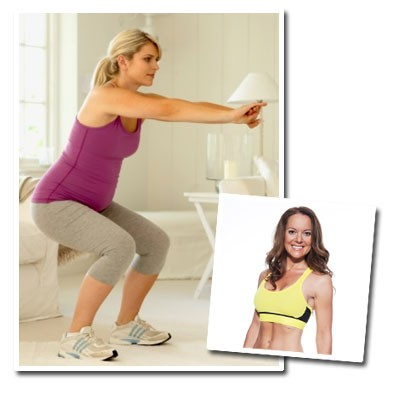 your-10-minute-pregnancy-exercise-plan_70260