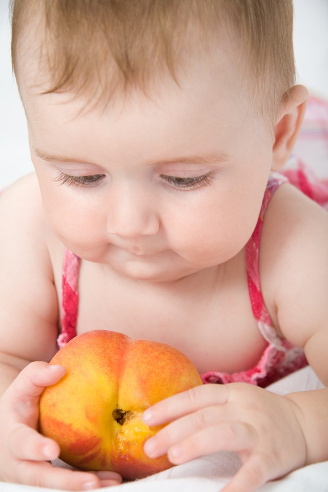 your-11-month-old-keeping-snacks-healthy_23181