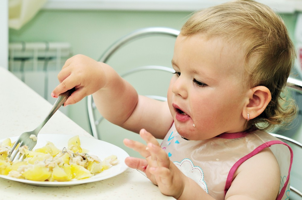 your-12-month-old-new-tastes-to-enjoy_23184