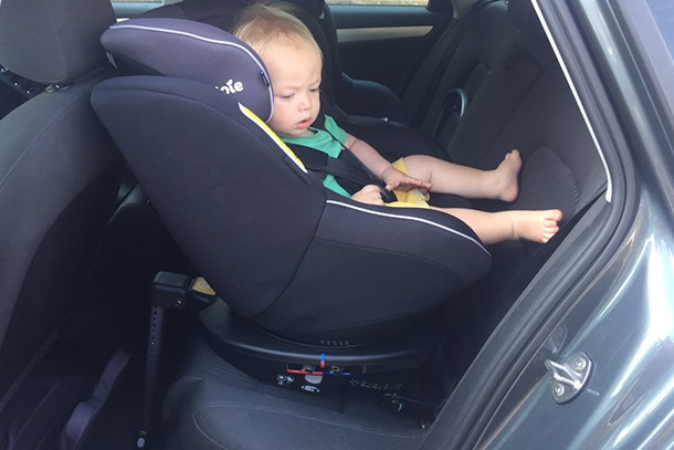 your-baby-and-child-car-seat-worries-answered-by-the-experts_162110