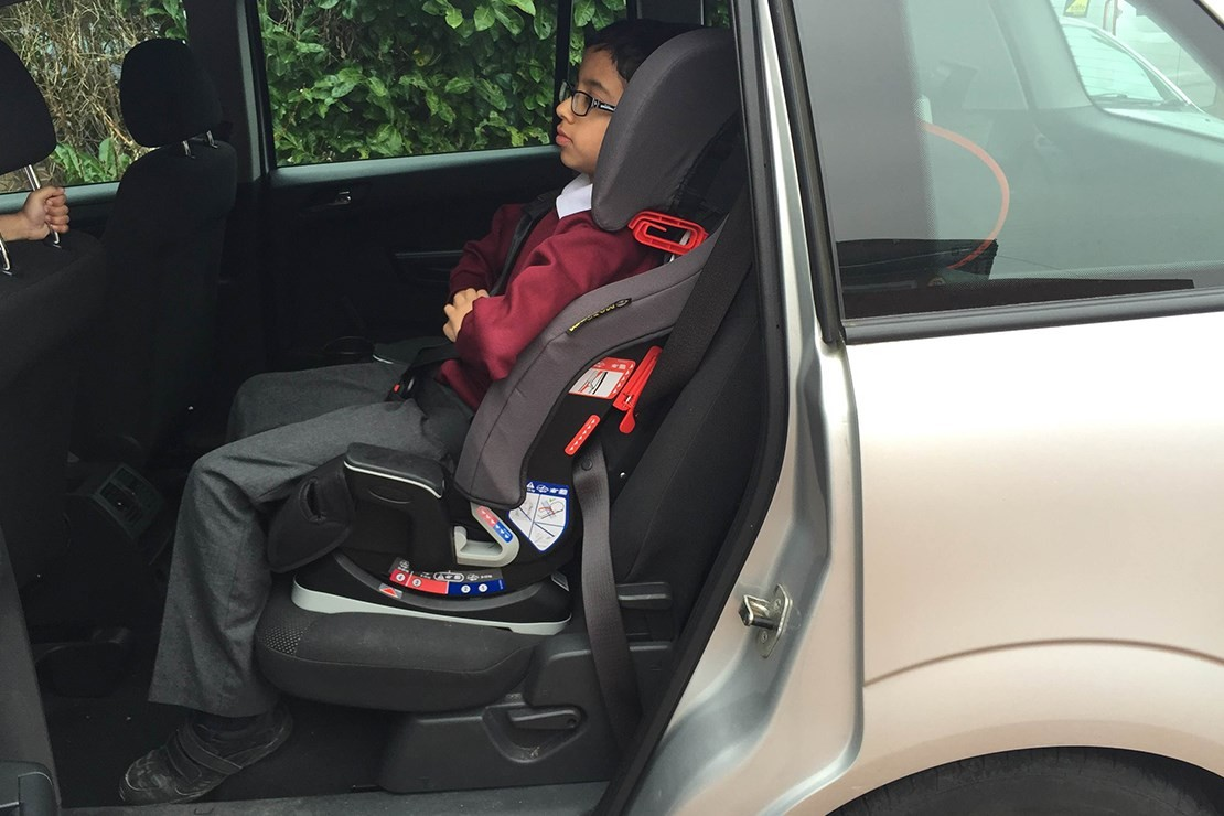 your-baby-and-child-car-seat-worries-answered-by-the-experts_162112