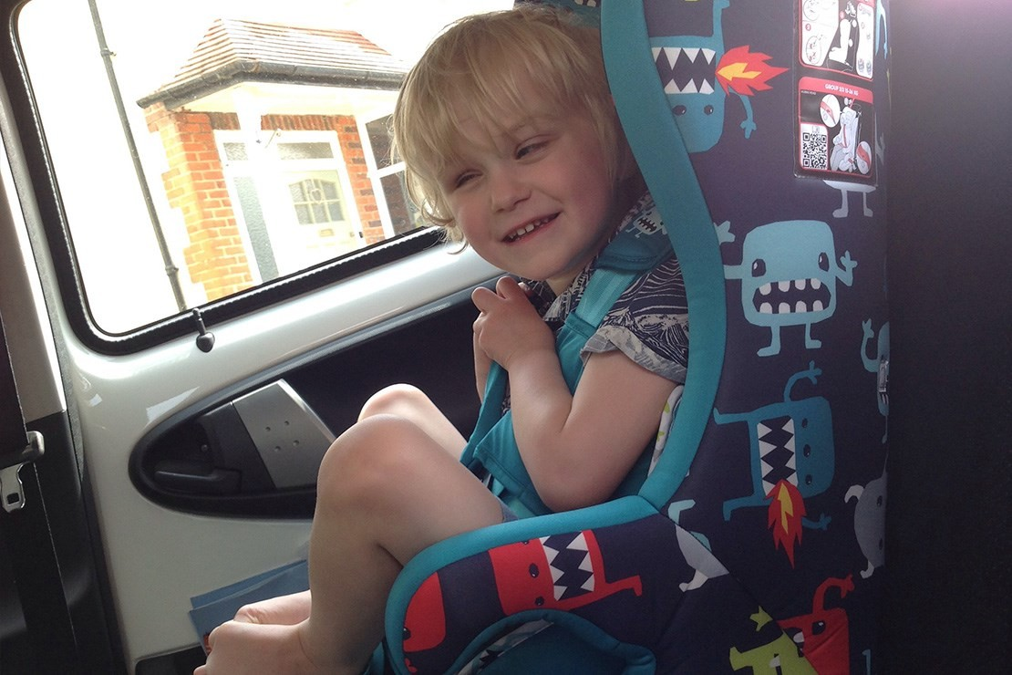 your-baby-and-child-car-seat-worries-answered-by-the-experts_162113