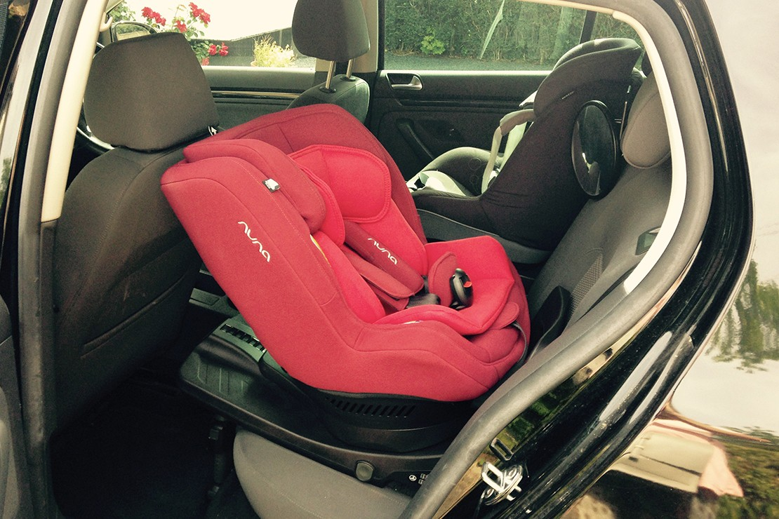 your-baby-and-child-car-seat-worries-answered-by-the-experts_162114