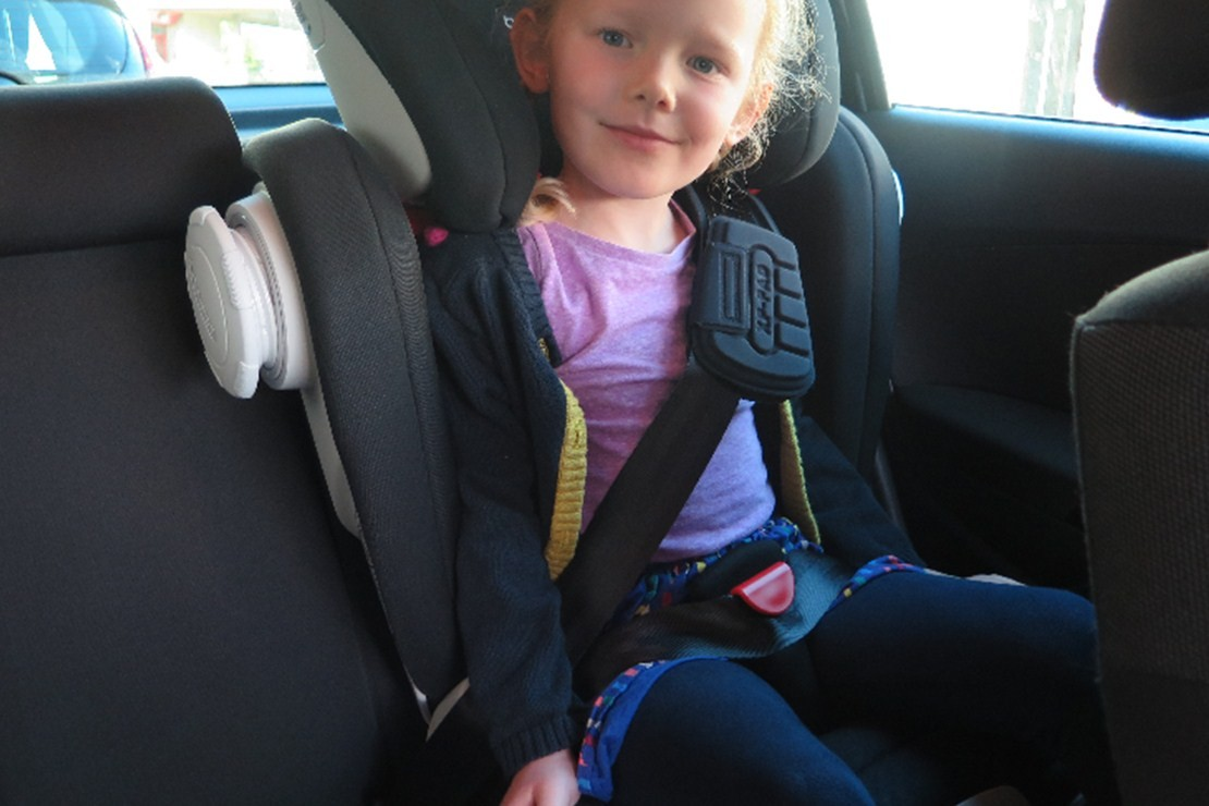 your-baby-and-child-car-seat-worries-answered-by-the-experts_162115