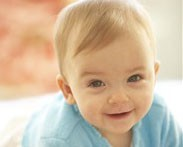 your-baby-at-8-months_4625