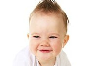 your-baby-at-9-months_4636