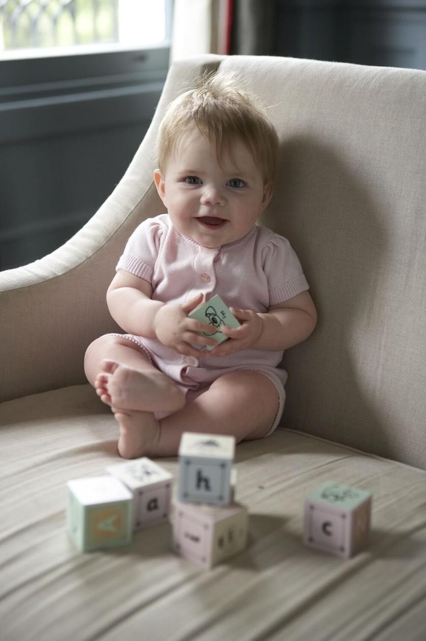 your-baby-development-faqs_4635