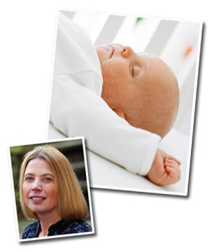 your-baby-sleep-questions-answered_70440