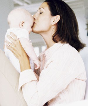 your-babys-health-4-5-months_71108