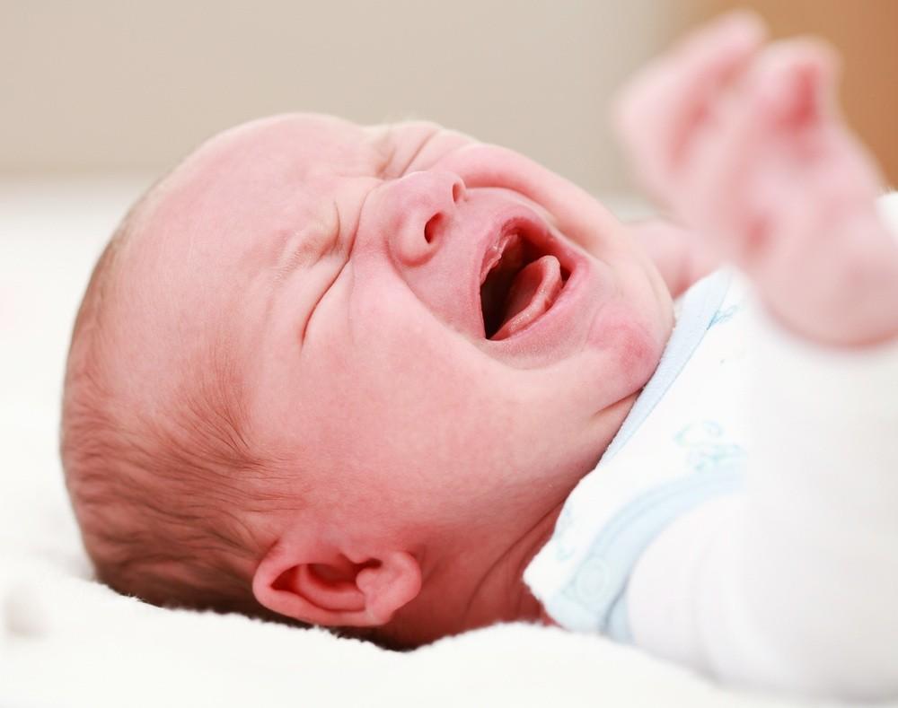 your-breastfeeding-concerns-sorted_11993