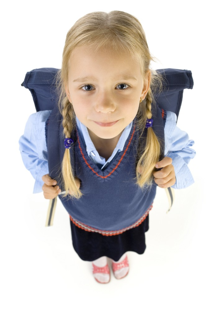 your-childs-first-day-at-school-costs-166_24895