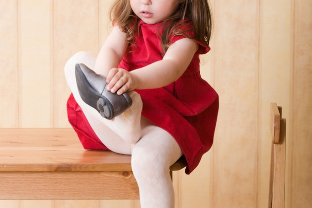 your-childs-first-shoes_14924