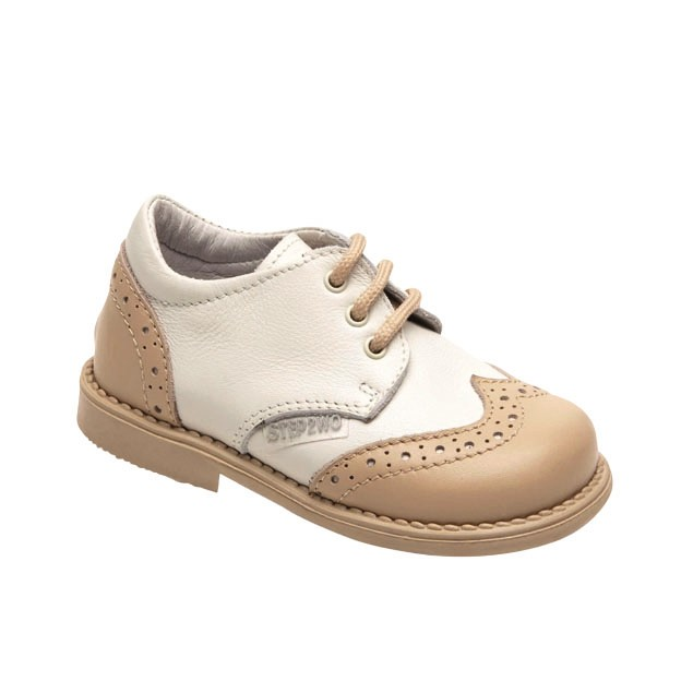 your-childs-first-shoes_22888
