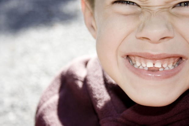 your-childs-first-teeth_4553