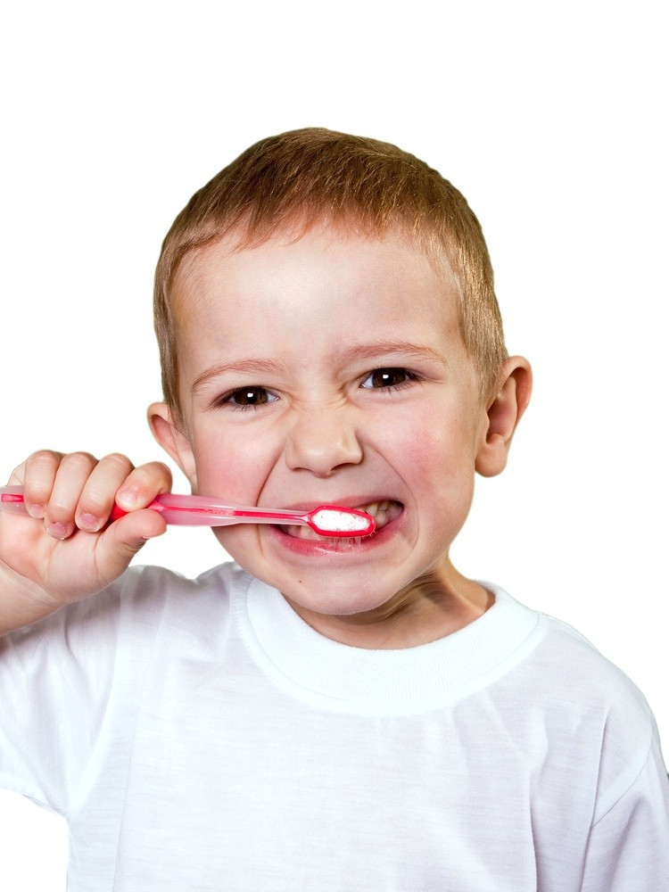 your-childs-first-teeth_7467