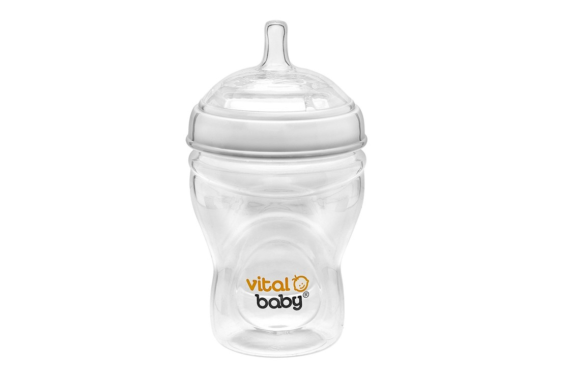 your-favourite-anti-colic-bottles_195212