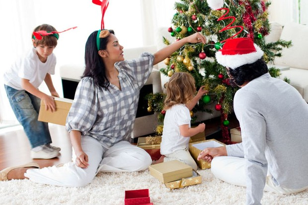 your-first-christmas-being-a-mum_9672