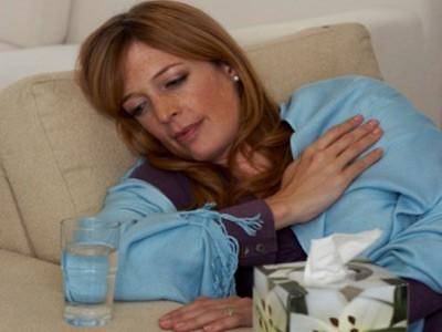 your-flu-jab-qs-answered_70416