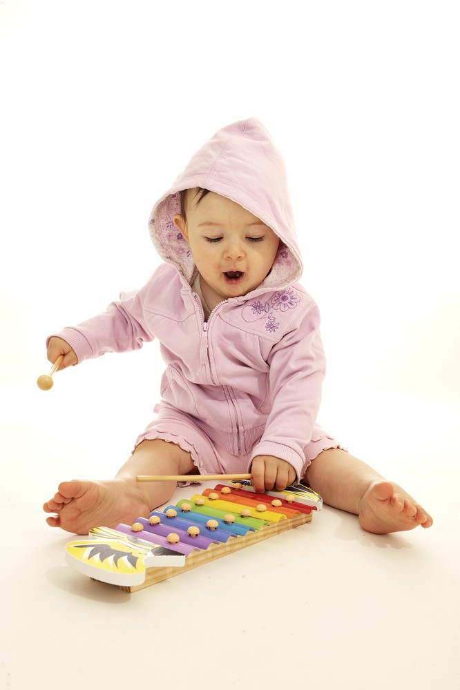 your-guide-to-baby-classes_27734
