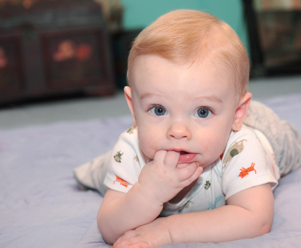 your-guide-to-baby-classes_27740