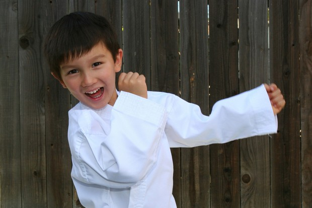 your-guide-to-pre-school-martial-arts-classes_19346