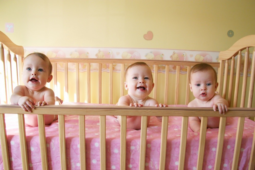 your-guide-to-tamba-the-twins-and-multiple-births-association_26158