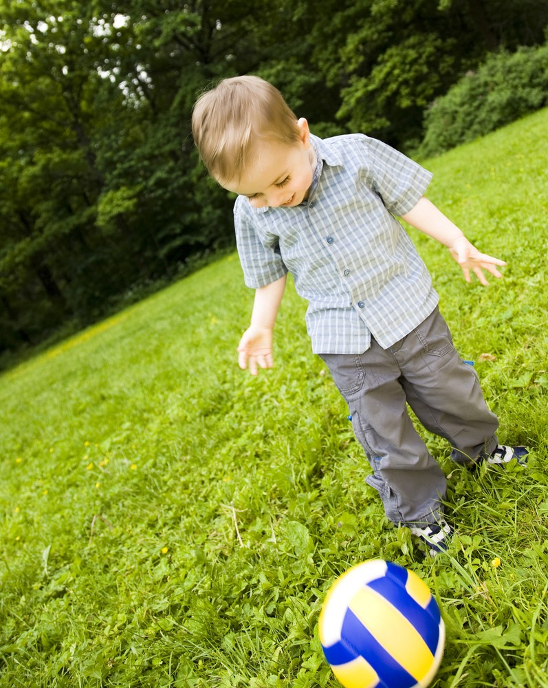 your-guide-to-toddler-classes_27746