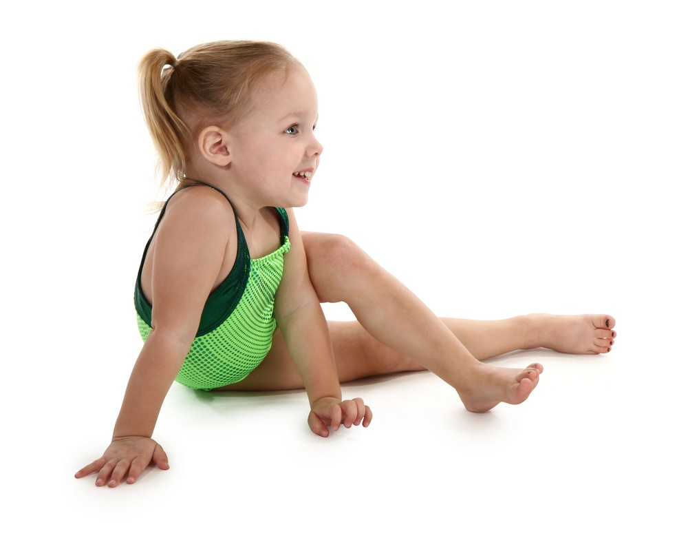 your-guide-to-toddler-classes_27748