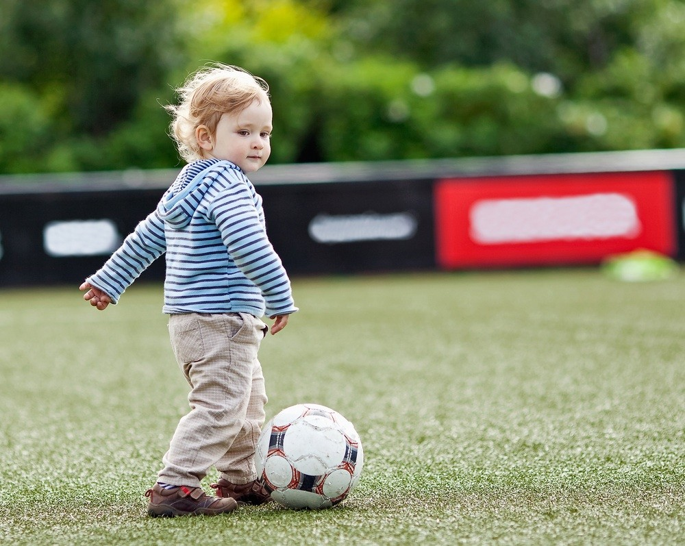 your-guide-to-toddler-football-classes_19436
