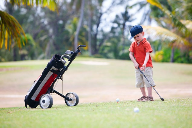 your-guide-to-toddler-golf-classes_39287