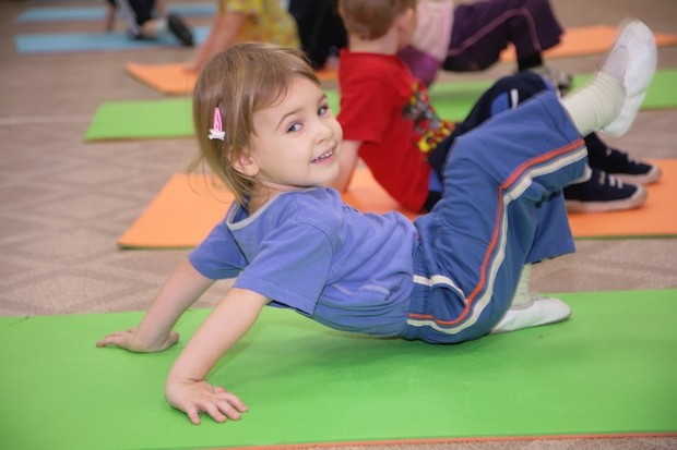 your-guide-to-toddler-gymnastics-classes_19347