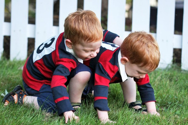 your-guide-to-toddler-rugby-classes_19343