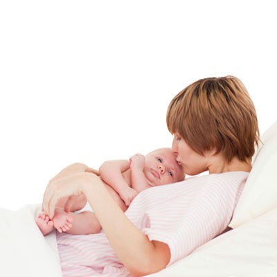 your-post-baby-recovery_72887