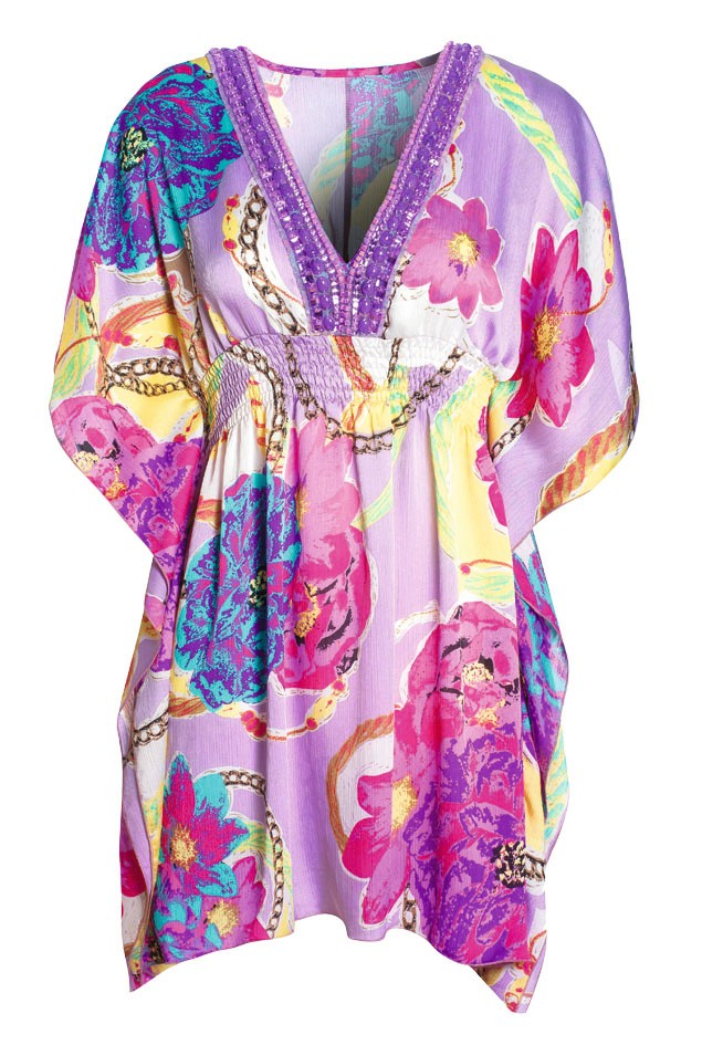 your-pregnancy-beach-cover-up-outfit-sorted_24315