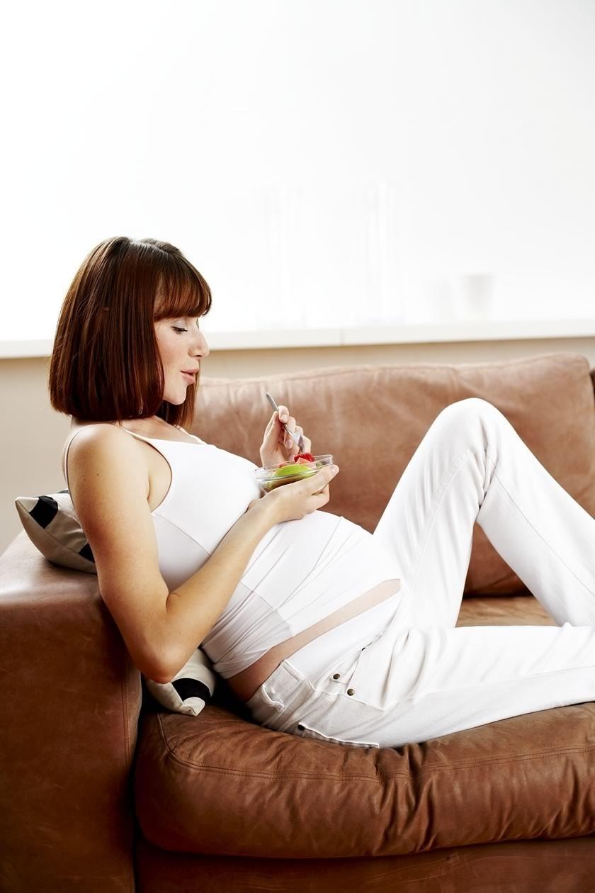 your-pregnancy-diet_1233