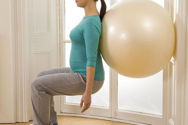 your-pregnancy-exercise-workout-from-pushy-mothers_14016