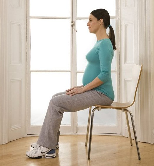 your-pregnancy-exercise-workout-leg-extension_14026