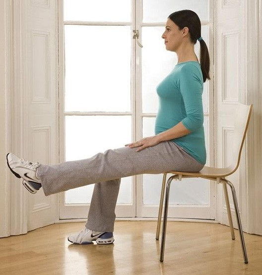 your-pregnancy-exercise-workout-leg-extension_14027