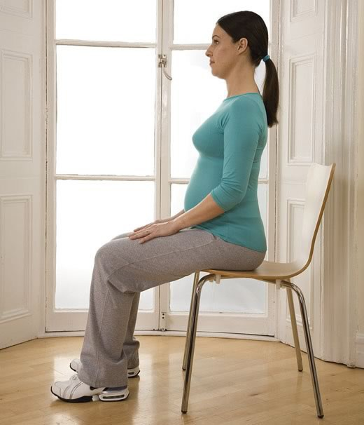 your-pregnancy-exercise-workout-pelvic-tilt_14031