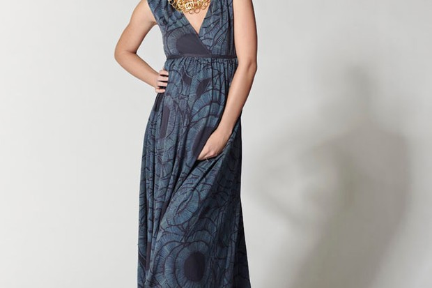 8143d63f27d Your pregnancy glam evening outfit sorted - MadeForMums