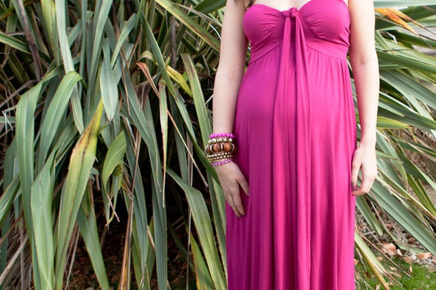 your-pregnancy-shopping-spree-outfit-sorted_24311