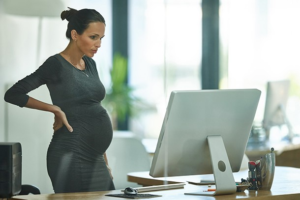 your-rights-at-work-during-pregnancy_177028