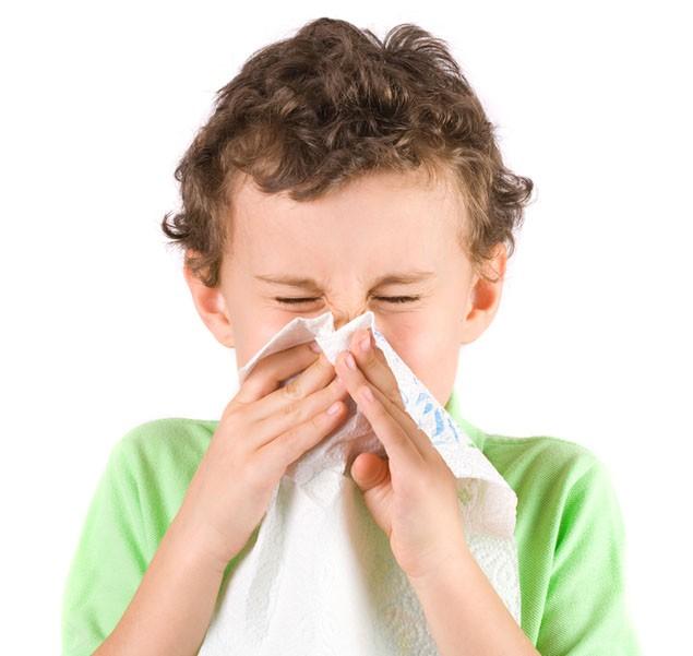 your-schoolchilds-colds_7883