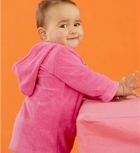 your-toddler-at-13-months_4709