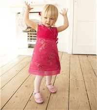 your-toddler-at-17-months_4711