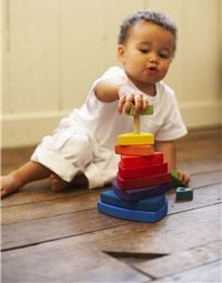 your-toddler-at-18-months_4712